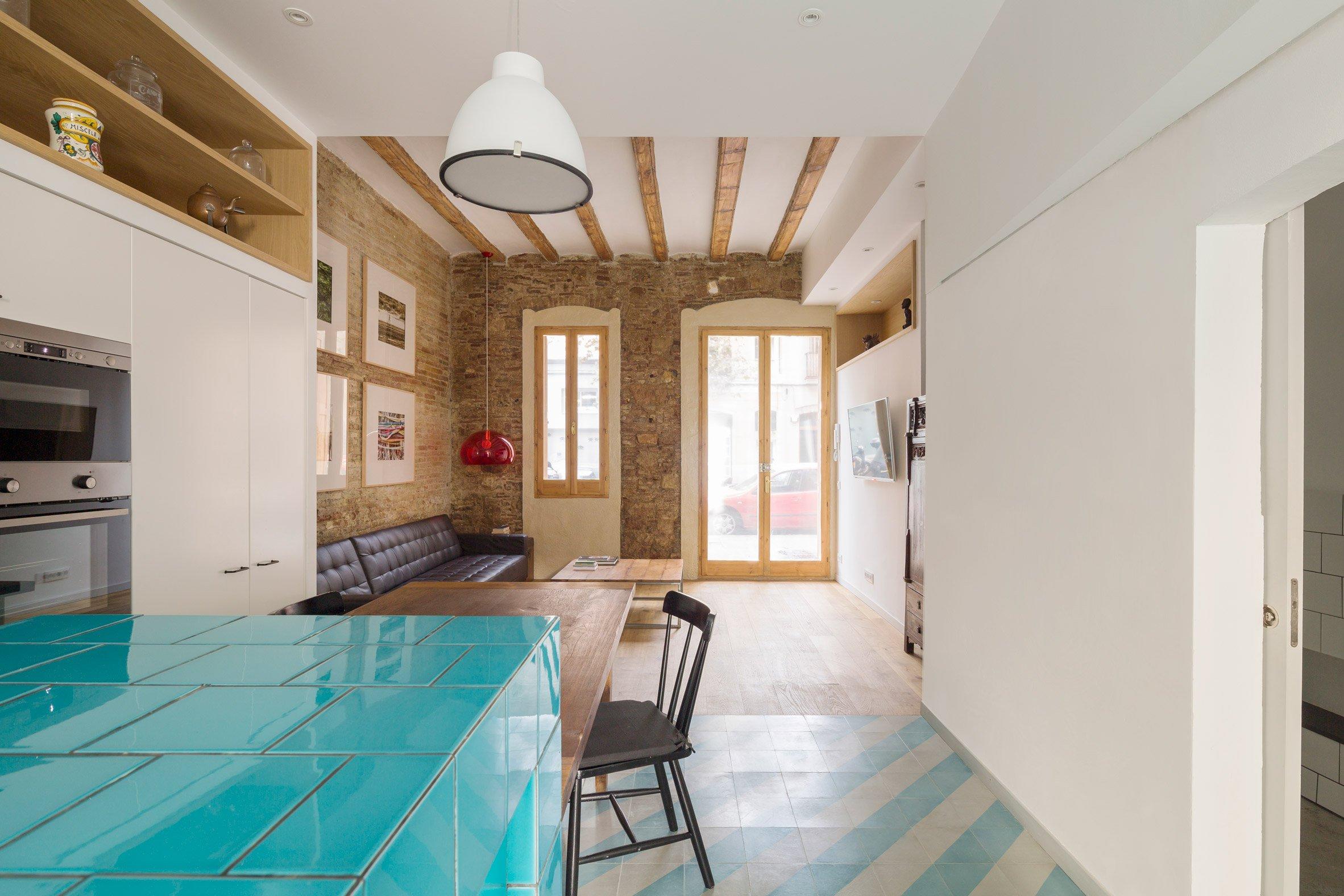 Interior Design - urbed - ^