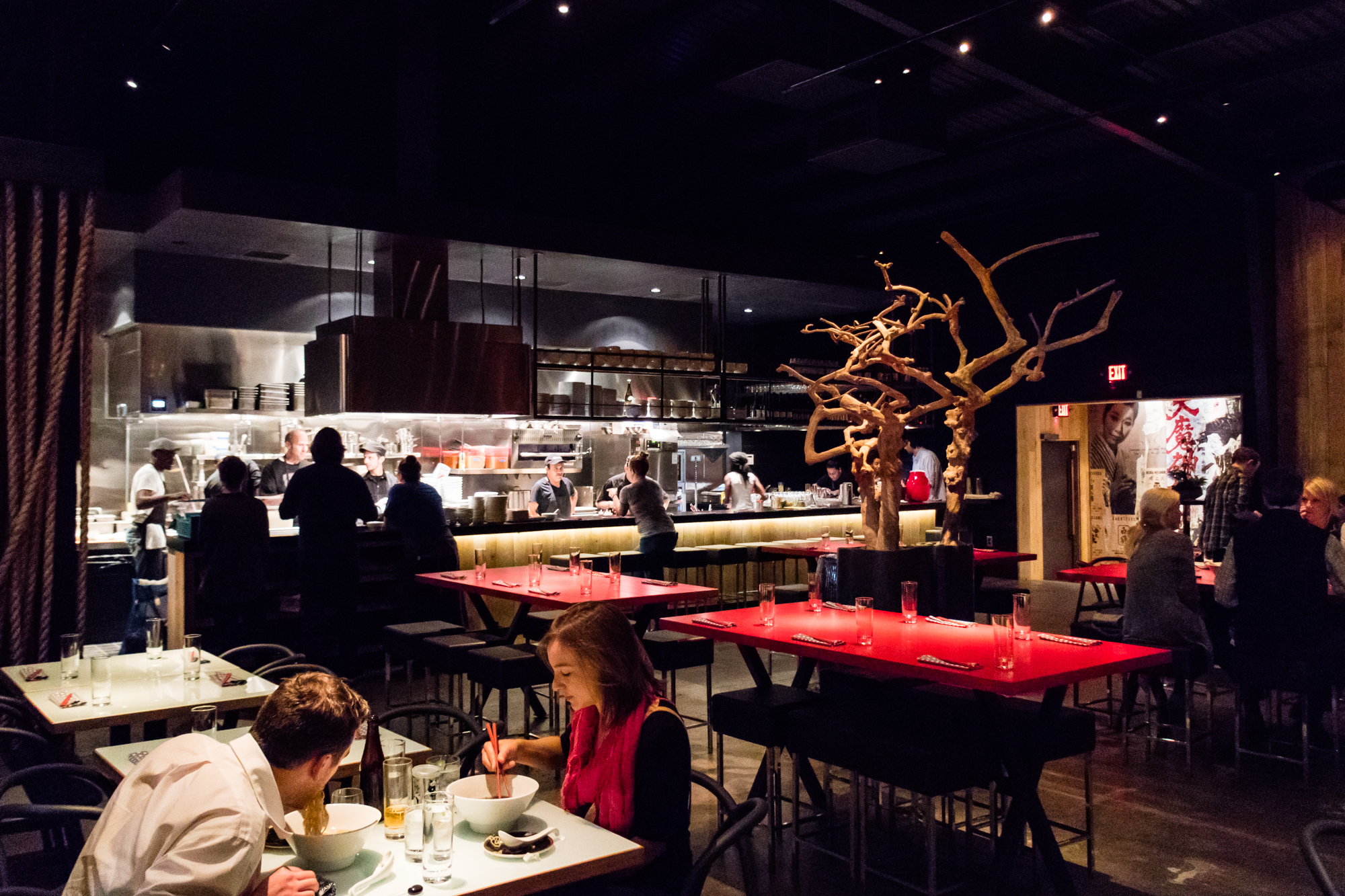 Craft Restaurant Atlanta Closing