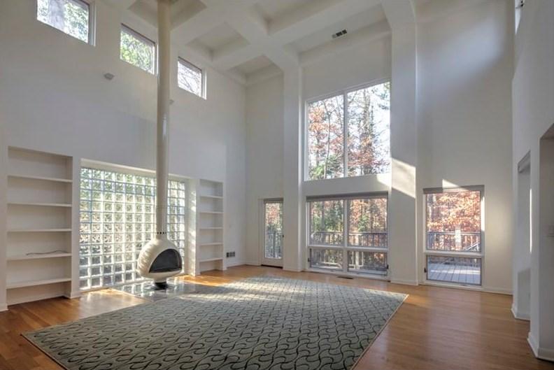 Atlanta Homes Neighborhoods Architecture And Real Estate Curbed Atlanta