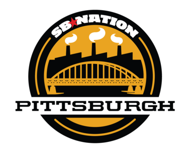 Large_pittsburgh.sbnation.com.full.53167