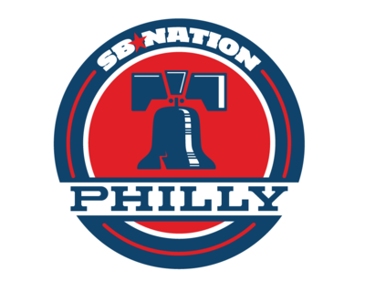 Large_philly.sbnation.com.full.53164