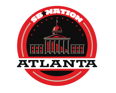 Large_atlanta.sbnation.com.full.107864