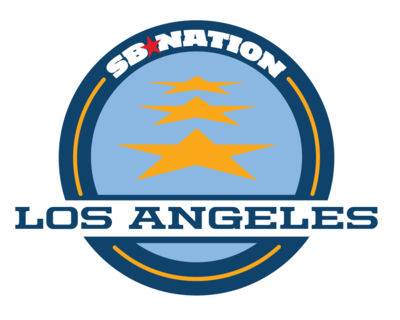 Large_losangeles.sbnation.com.full.56355